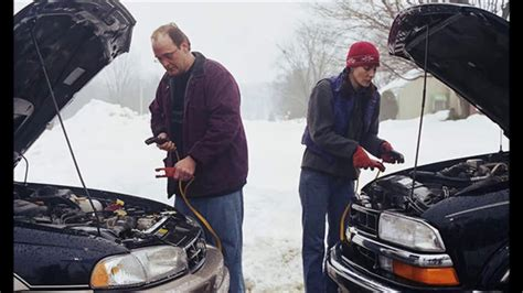 Car Battery Recondition In Council Bluffs