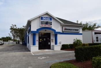 Car Battery Recondition In Fort Pierce