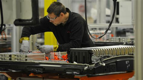 Car Battery Recovery In Lower Southampton