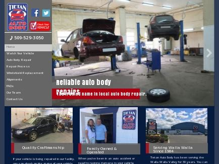 Car Battery Recovery In Walla Walla