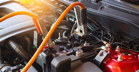 Car Battery Revive In Alabama
