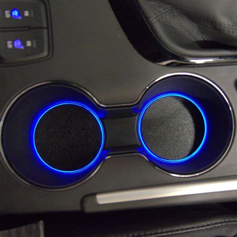 Car Cup Holders are Fun Accessories for Any Car Owner