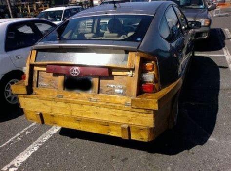 Car-Diy-Wood-Repair