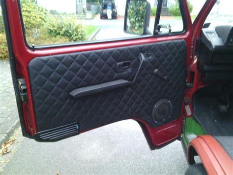 Car-Door-Upholstery-Diy