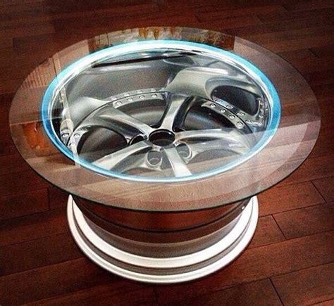 Car-Rim-Table-Diy