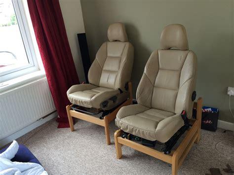 Car-Seat-Furniture-Diy