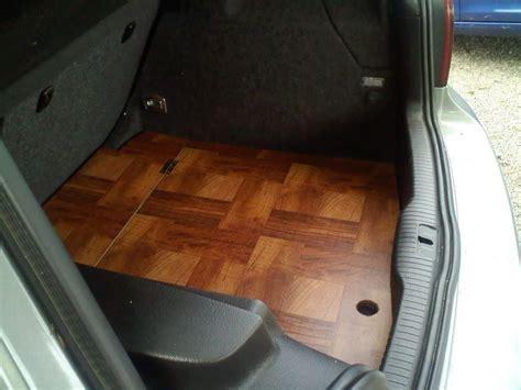 Car-Wood-Floor-Diy