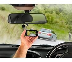 Best Car video camera.aspx