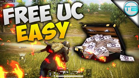Cara Cheat PUBG Mobile Darah Kebal