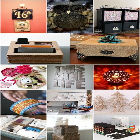 Cardboard-Box-Crafts-Diy