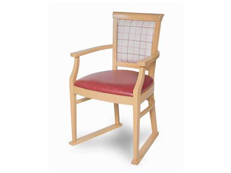 Care Home Dining Room Chairs