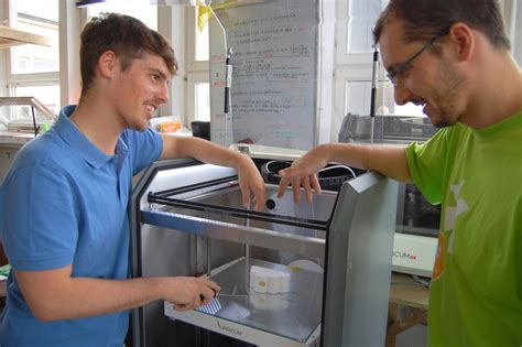Career-And-Technical-Institute-Pbl-Woodworking