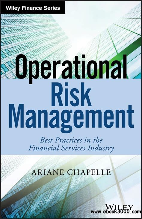 Careful Consistent Management Best Practices For Achieving Financial Success And Citation For Fundamentals Of Financial Management Concise Nineth Edition