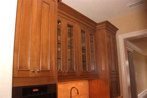 Careys-Custom-Woodworking-Inc