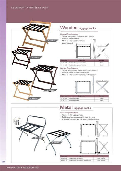 Cargo-Rack-Plans