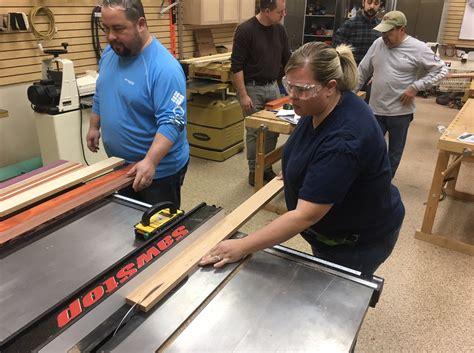 Caribbean-Woodwork-San-Antonio