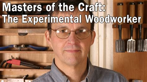 Carl-Swensson-Woodworking