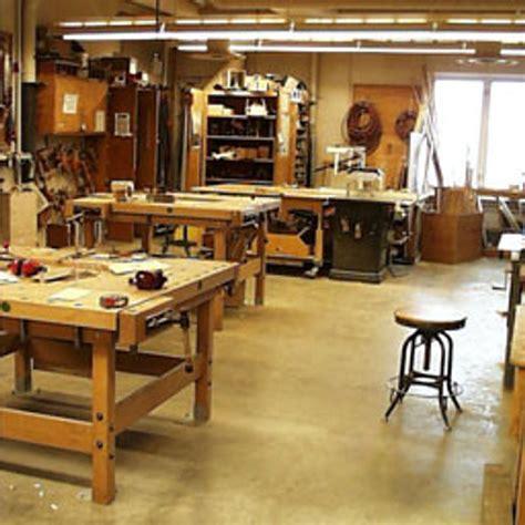Carleton-Woodworking-Class