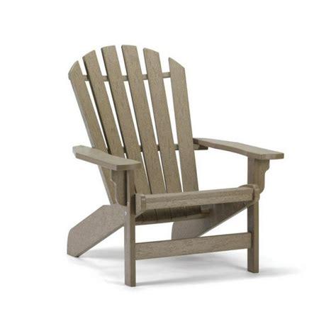 Carolina-Coastal-Adirondack-Chair