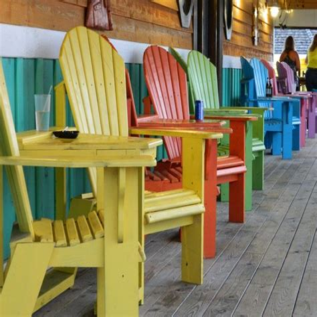 Carolina-Costal-Adirondack-Chair