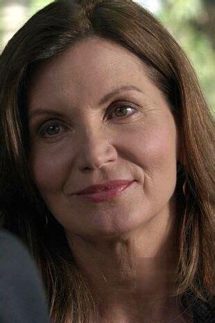 Carolyn Baker Rossi Criminal Minds And Cast Criminal Minds Dance Of Love