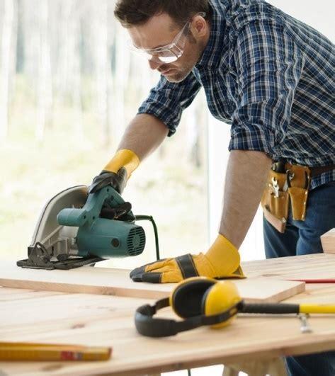 Carpenter-Woodwork-In-Chennai