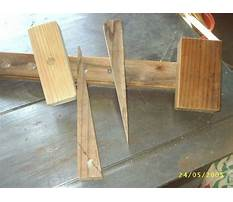 Best Carpenter projects for beginners.aspx