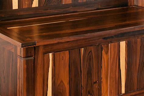 Carpenters-Woodworks-Belize