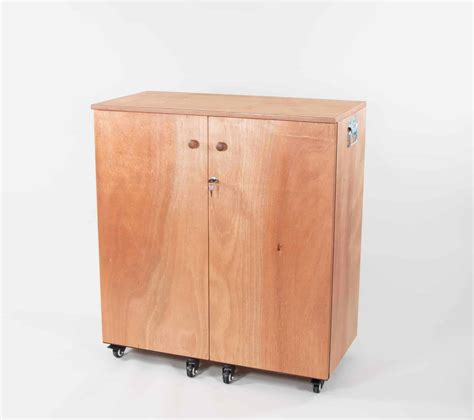 Carpentry Cabinets