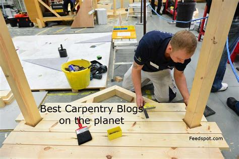 Carpentry-Blog
