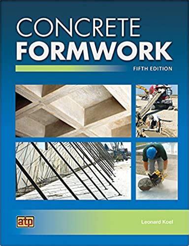 Carpentry-Textbook-Pdf