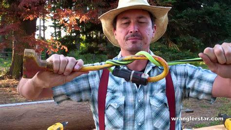 Carpentry-Tricks-Of-The-Trade