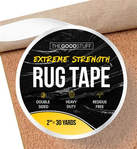 Carpet-Tape-Woodworking