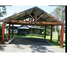 Best Carport building ideas.aspx