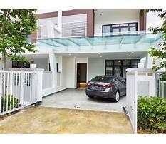 Best Carport designs malaysia.aspx