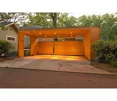 Best Carport pictures and design