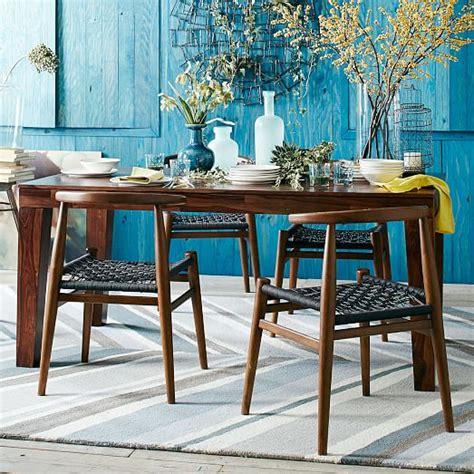Carroll-Farm-Dining-Table