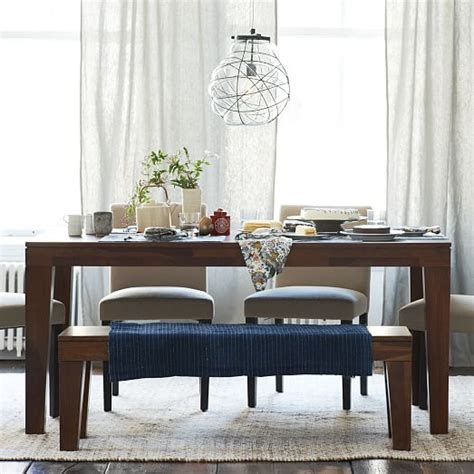 Carroll-Farm-Table-Sheesham-Bench
