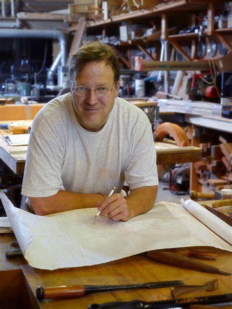 Carter-Mitchell-Woodworking
