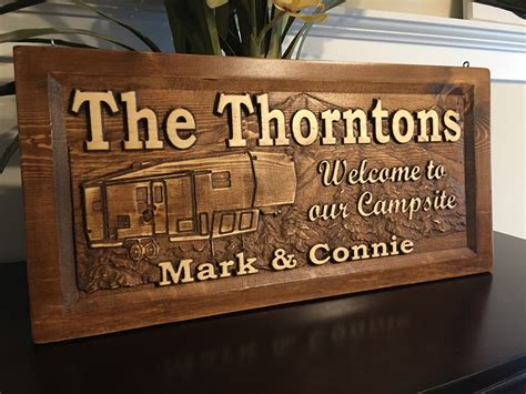 Carved-Signs-Woodworking