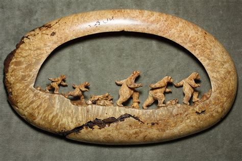 Carving Woodworking Pdf