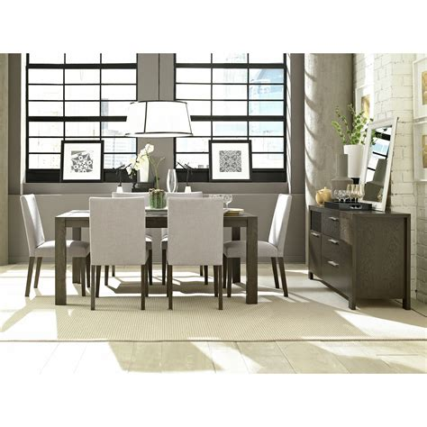 Casana Dining Chairs