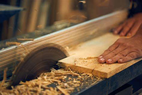 Cascade-Woodworking
