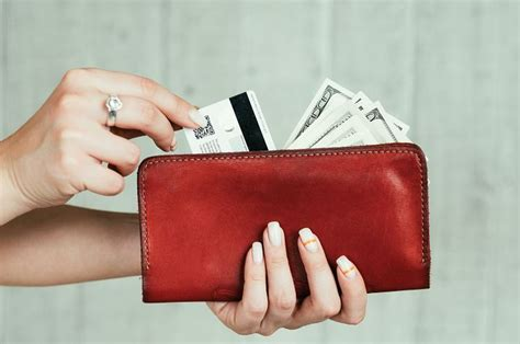 Cash Advance On Credit Card