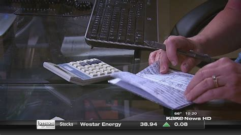 Cash Advance Scam Calls