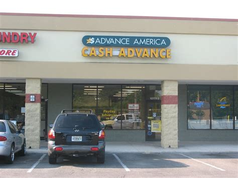 Cash Advance Usa Contact Number