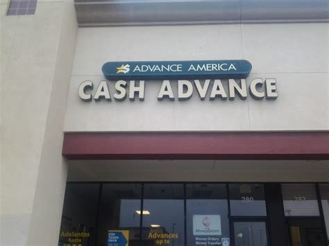 Cash Advance Usa Phone Number