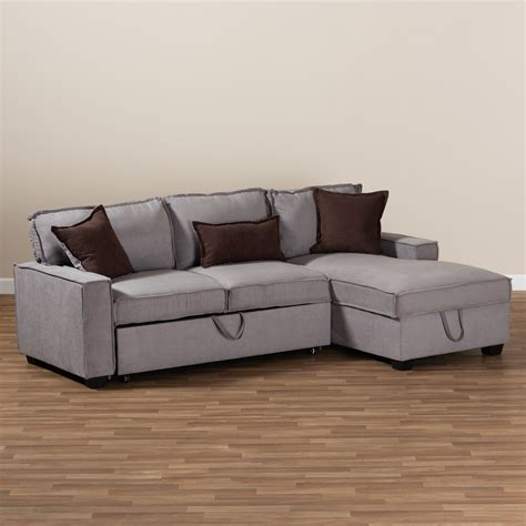 Cash Back Cheap Pull Out Sofa