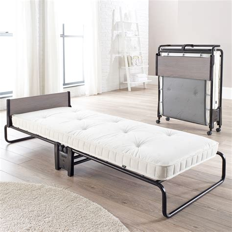 Cash Back Twin Fold Out Bed