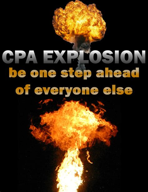 @ Cash In On The Exploding Ebook Marketing Craze .